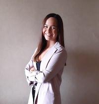 autor Fernanda Correa