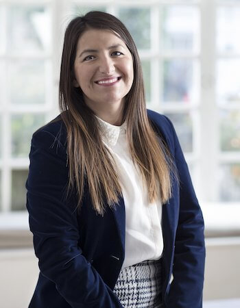Perfil-Susana-Guimenez