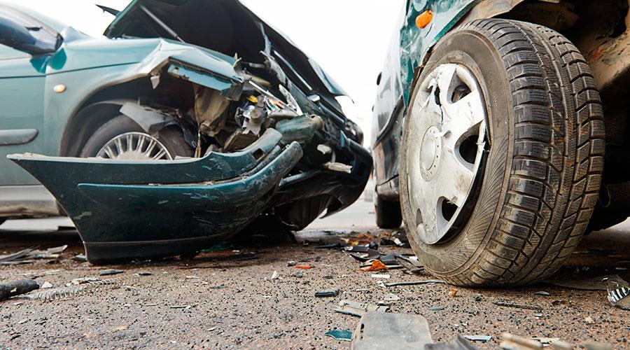 Responsabilidad de Uber en caso de accidente