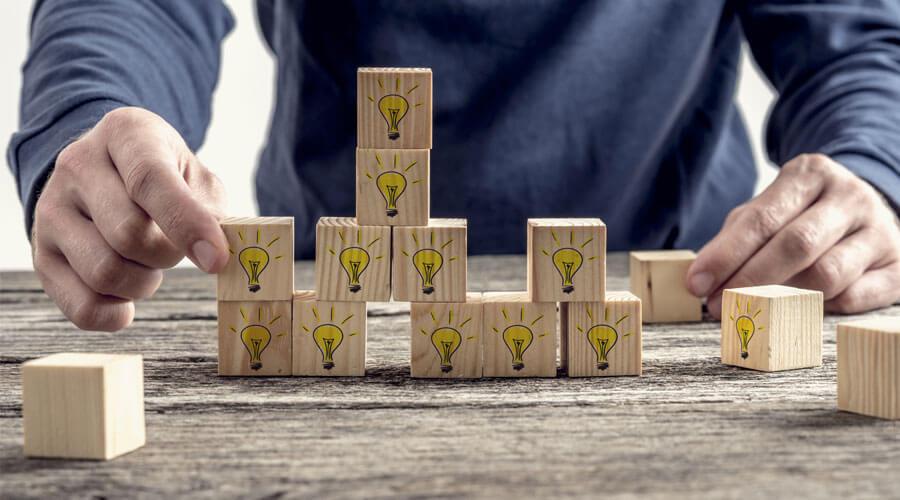 11 ventajas de registrar una marca