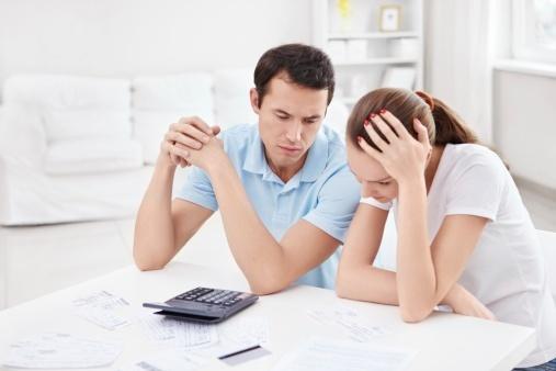 La Ley de Quiebra Personal - Lo que debes saber