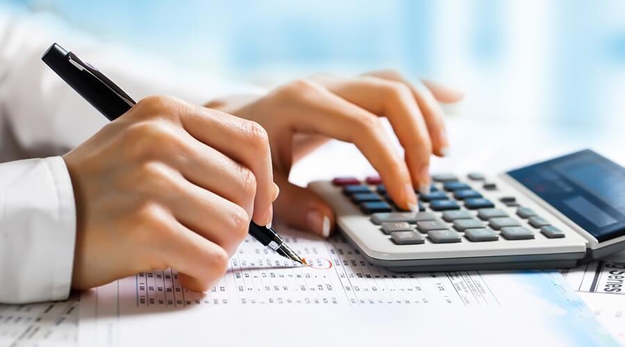 Consejos tributarios para la declaración de renta