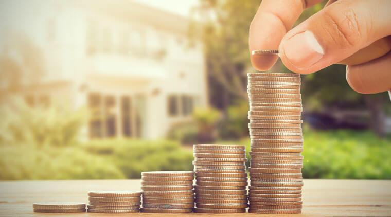 Compensación como modo de extinguir las obligaciones
