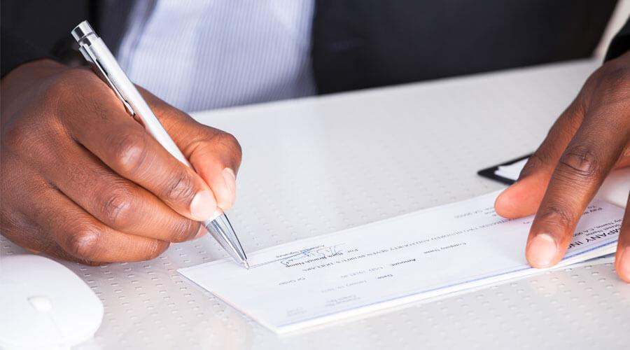 ¿Qué es el contrato de comodato?