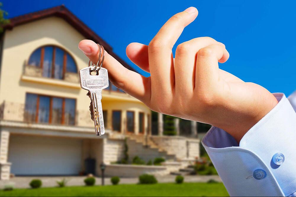 Pasos para un Crédito Hipotecario
