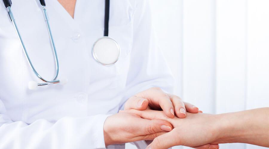 ¿Despido con licencia médica?