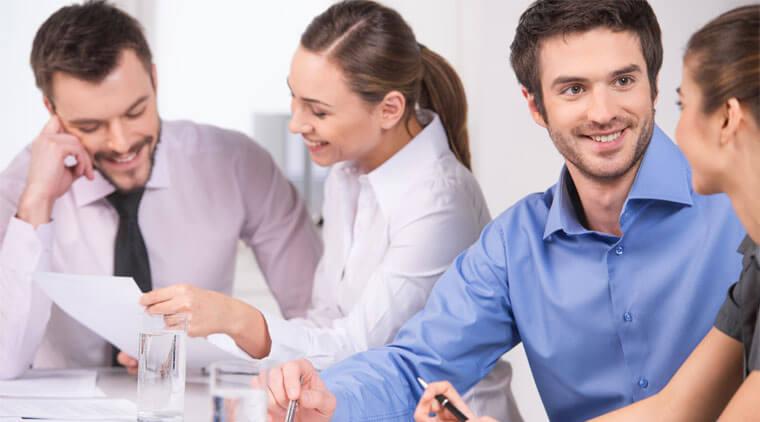 Creación de Empresa en 1 Día: Pros y contras