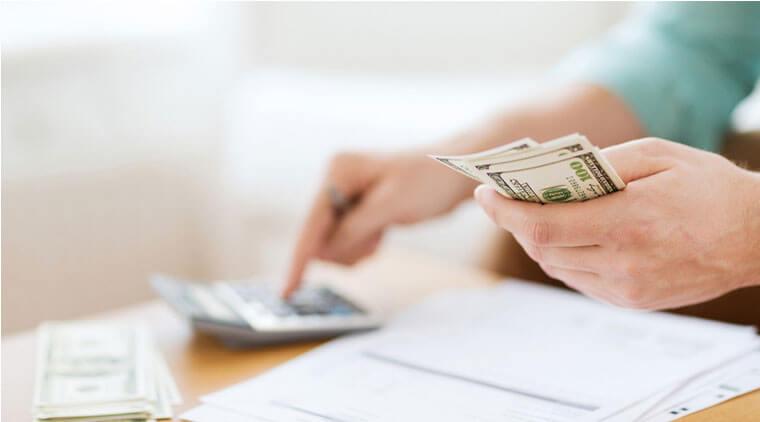 ¿Qué es la evasión tributaria?