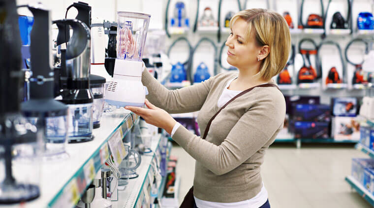 ¿Tienen garantía los productos en oferta?
