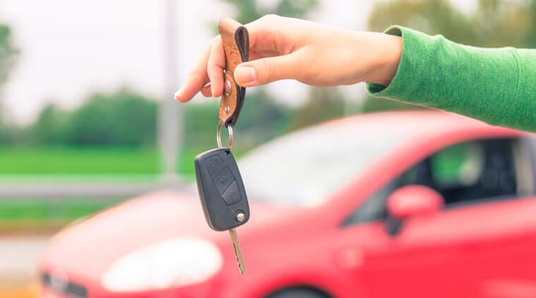 ¿Qué es la hoja de vida del conductor?