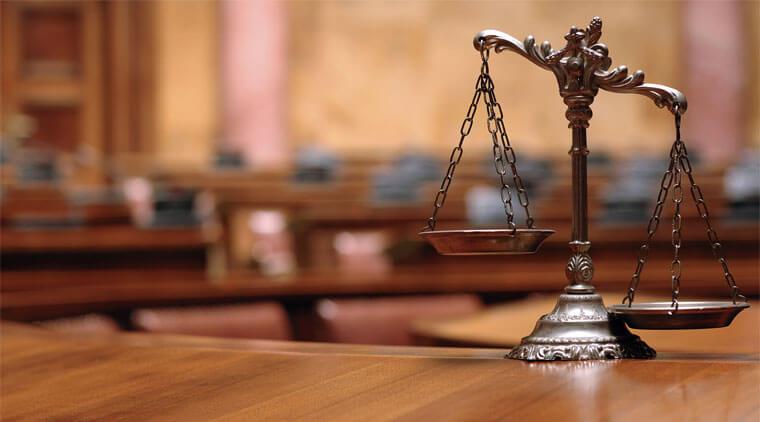 ¿Qué es la ley de probidad?