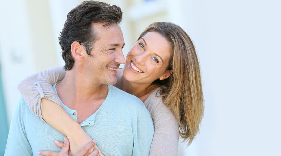 ¿Cómo reconocer un matrimonio celebrado en el extranjero?