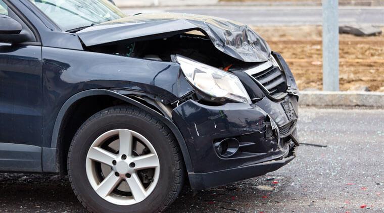Modificación ley de tránsito respecto a las constancias