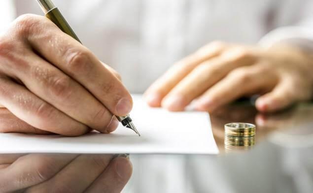 Matrimonio Catolico Disolucion : Qué es y cómo se hace la nulidad matrimonial?