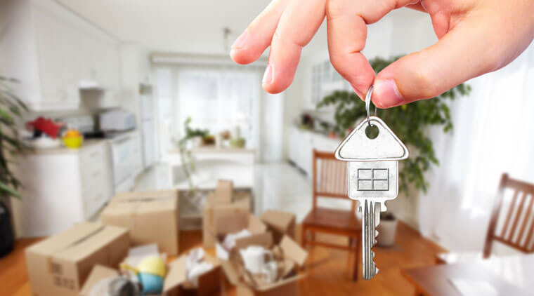 Obligaciones del arrendatario