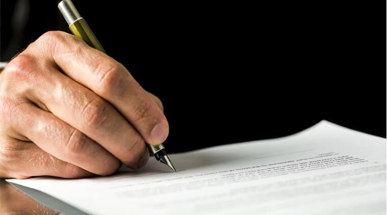 ¿Qué es la patente profesional?