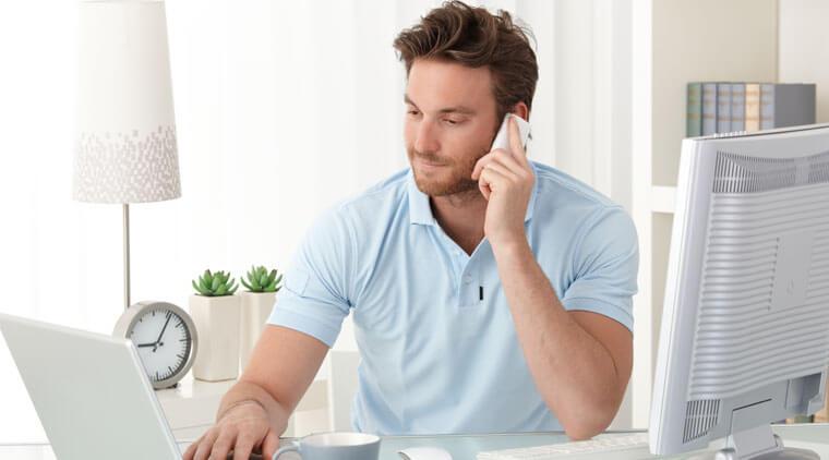 ¿Qué es una Empresa Individual de Responsabilidad Limitada (EIRL)?