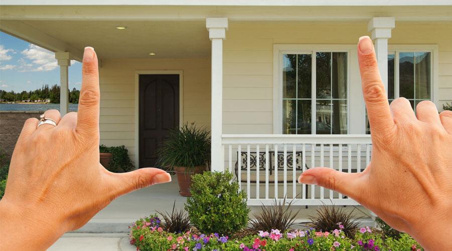 ¿Por qué debo hacer una retasación de propiedades?