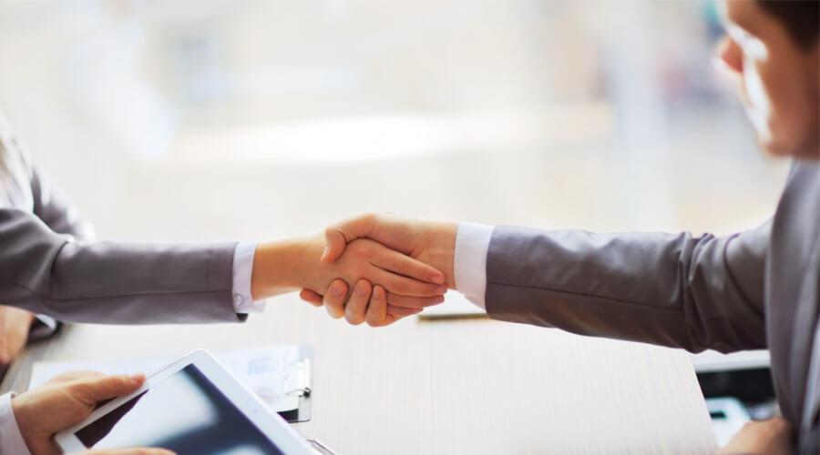 ¿Siempre se requiere una promesa de compraventa?