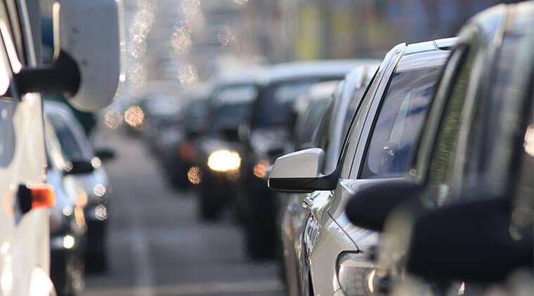 Diferencias SOAP y seguro vehicular