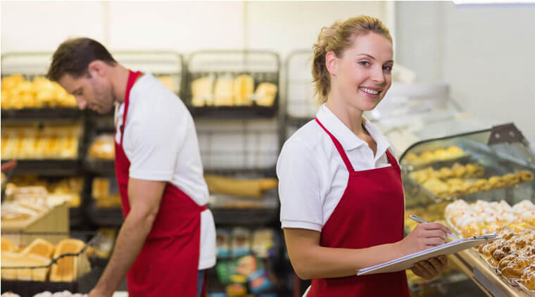 ¿Qué es el Subsidio al Empleo Joven?