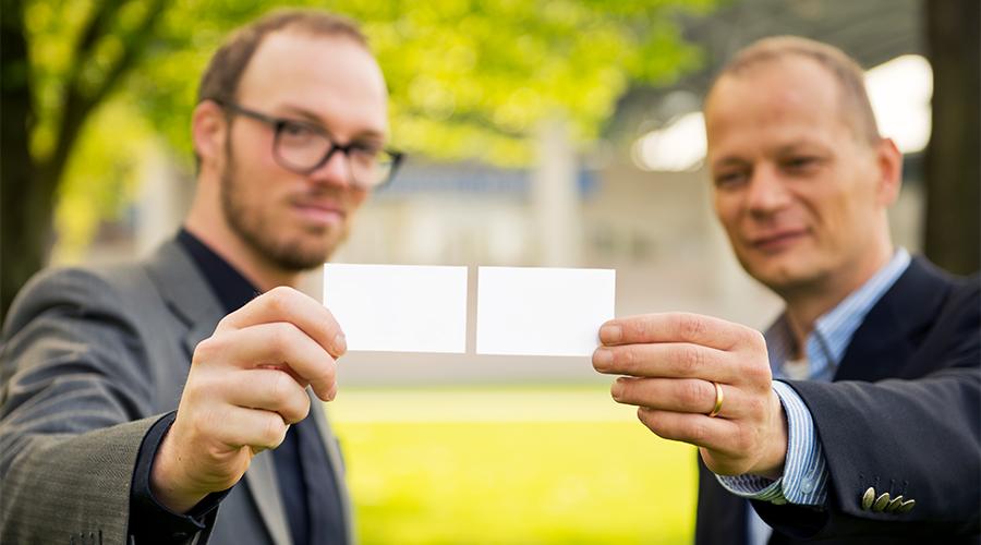 Los 5 típicos errores que los socios cometen al constituir una empresa