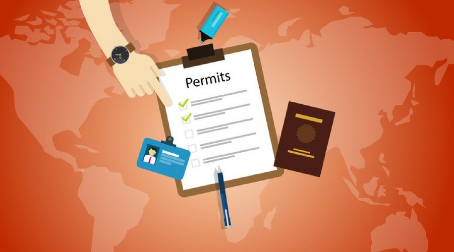 Pasos para tramitar las visas de empleados extranjeros