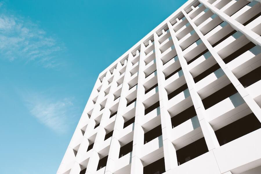 ¿Cuál es la responsabilidad del administrador de un edificio?