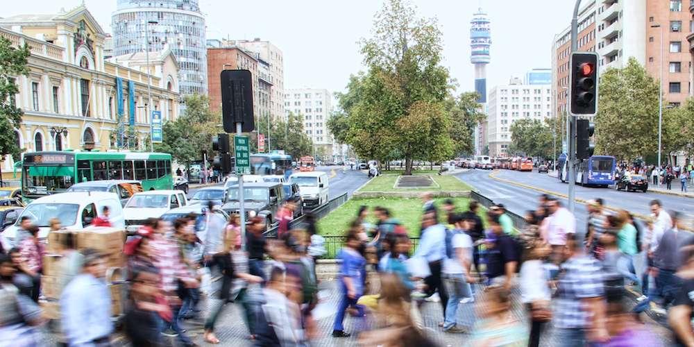 reformas-constitucion-chilena