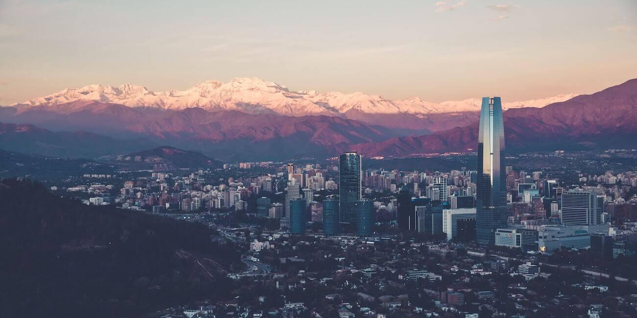 constitución-chilena-qué-es