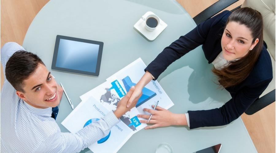 Contratos comerciales: elementos claves de un contrato con proveedores