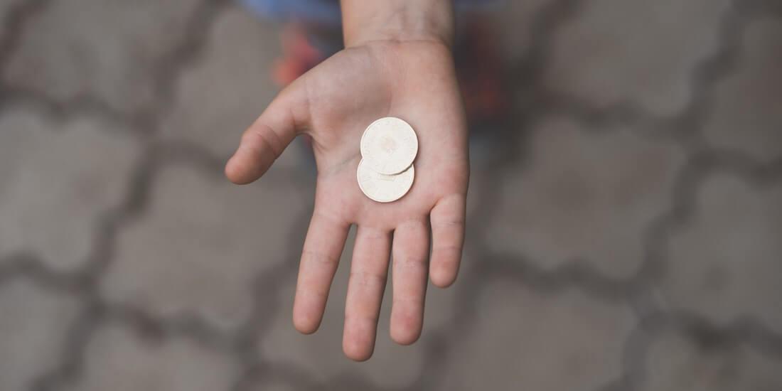 deposito-bancario-imagen