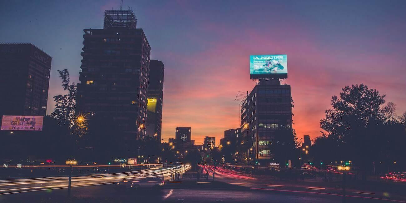 Crear una empresa en Chile siendo extranjero