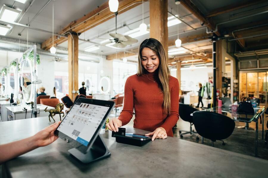 Ley de pago a 30 días de facturas